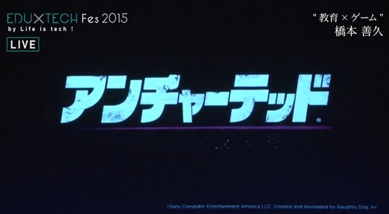 2015-05-08_001237