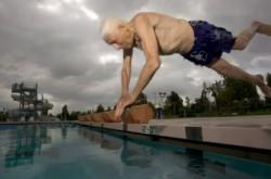 長寿な人に共通する9つの習慣とは–「生きがい」を持つだけで寿命は7年伸びる
