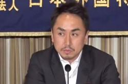 「IPO、具体的に決まっていることはない」LINE・出澤新社長が会見