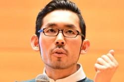 日本のスタートアップ界って狭い…… NewsPicks佐々木紀彦編集長が悩んでいること