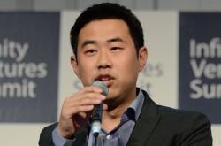 韓国スタートアップの最新事情がわかるプレゼン、現地VCが徹底解説