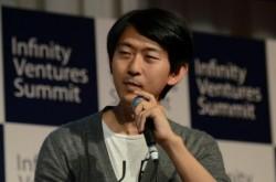 GoogleやFacebookで働く「金の卵」をどう獲得するか? ベンチャー経営者がシリコンバレーでの人材競争を語る