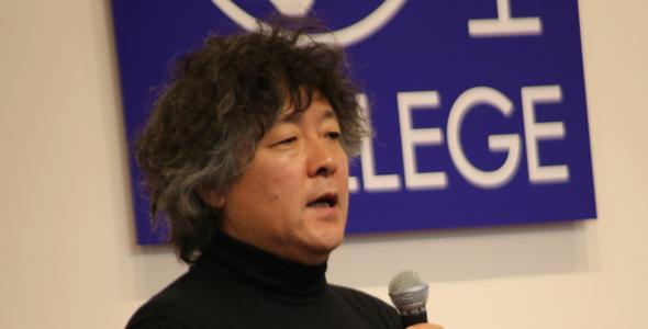 茂木健一郎氏「客観的に言って、日本の大学はオワコン」自分で学びをコントロールすることが必要