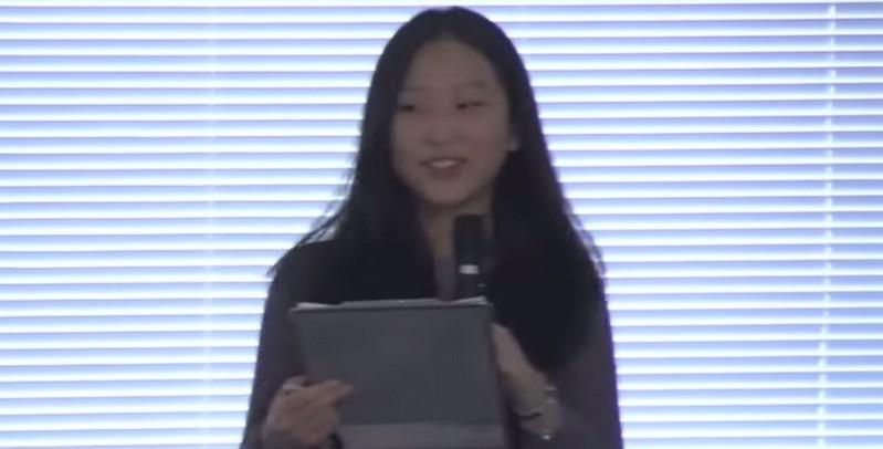 日本の学校でITが使われないのはなぜ? 創造性重視のアメリカの教育と比較してみた
