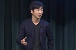 もっと多くの買収が必要–元ミクシィ代表・朝倉氏が指摘する、日本のスタートアップ市場が抱える課題とは
