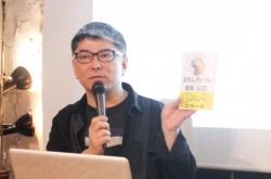 「AKBが成功したのは劇場があったから」監督・高橋栄樹氏が秋葉原で感じた熱狂の現場とは