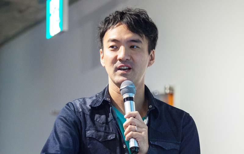 YouTuberって実際どうなの? 日本の動画クリエイターの現状をUUUM社長が語る