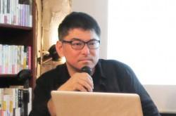 ザ・イエロー・モンキー伝説のライブツアー、「パンドラ」の衝撃を監督・高橋栄樹氏が語る