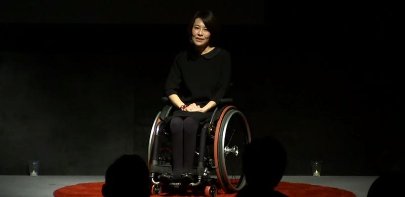 「ママが死にたいなら死んでもいいよ」車椅子の母が娘の言葉で気づいた障害との向き合い方
