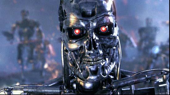 近い将来、人工知能は人間の手を離れる 機械の未来を予測した哲学者が警鐘を鳴らす理由