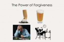 深く後悔する人ほど依存症になりやすい お酒や飲酒をやめたい人が注意すべきこと