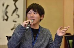 子供が努力できるかは家庭環境で決まる–古市憲寿氏が日本の格差問題を指摘