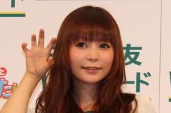 中川翔子「孫とポケモンバトルするまでは死ねない」30歳の誕生日を迎えた心境を語る