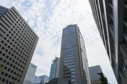 大企業が変化を恐れるのは日本だけの傾向ではない イノベーションに必要な決意をルディー和子氏が語る