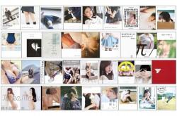 「写真に撮っても思いは解消されない」青山裕企氏が、それでも作品を作り続ける理由