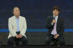 DWANGO川上氏「審査の結果に関わらず、やめることのできない仕事」ネットの学校設立への想いを語る