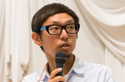 地域にイノベーションは起こせるか–福岡市・鎌倉市から学ぶ楽しい町づくり