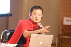 なぜハロウィン市場はバレンタインを超えたか? 尾原和啓氏が「体験型コンテンツ」にお金が集まる仕組みを解説