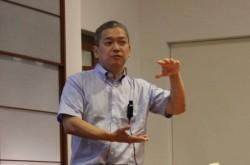 ビジネス英語で重要なのは「話す」より「書く」–日本人の英語力が伸びない理由を解き明かす