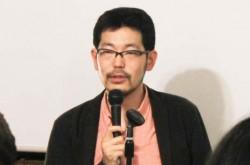 福島をめぐる科学的啓蒙の限界にどう取り組むか 開沼博・武田徹両氏が語る解決への糸口