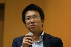 ドローンの規制はどうあるべきか–朝日新聞・篠記者が語る、安全確保に関する問題点