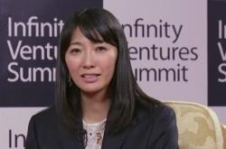 日本に育児革命を起こす–Launch Padで優勝した「KIDSLINE」とは?