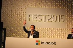LINE田端氏が語る「自然な会話を通じたマーケティング」の可能性