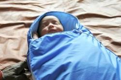 新興国の未熟児を救う安全で安価な発明品