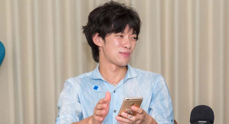 Daigo 家族 リスト メンタ メンタリストDaiGoに結婚相手はいる?兄弟や家族の情報も徹底調査!