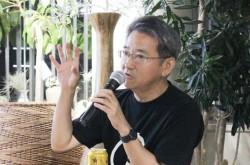 梅田望夫氏が提唱する生き方の2分類「ストック型」と「フロー型」をキャリアの観点から考える