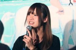 「オナニーを覚えたのは中1」元男の娘AV女優・大島薫が語る初めての性