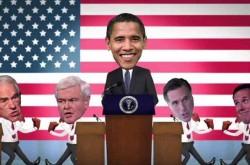 議員自身も知らない、米選挙の投票日が火曜日な理由