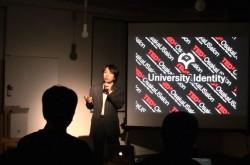 阪大担当者が語る、大学のブランド戦略の現場