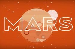 火星はなぜ赤い? 移住はできる? 素朴な疑問を解決