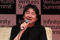 DeNA川田氏「南場智子の目標数値は異常」
