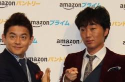 スピードワゴン小沢が徳井との同棲疑惑を否定