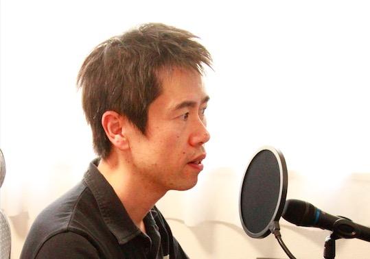 日本版Udemyの人気講師に聞く「自分にしかできないことを価値に変える方法」