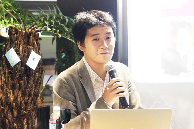 PR会社が進むべき道は特化と連携 日米比較で語る
