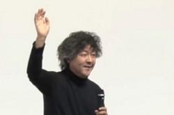 「毎日、無理ゲーやってますか?」脳を強化する、茂木健一郎氏の教え