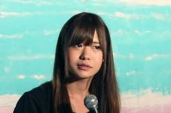 元男の娘AV女優・大島薫、ゲイビデオ出演期を語る
