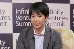 「日本最大のクラウド型の人材バンクになる」吉田社長が語る働き方革命