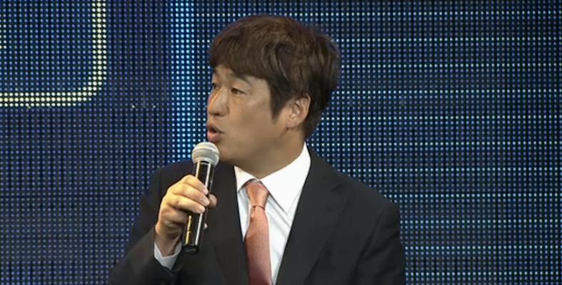 文化祭はニコニコ超会議で 川上量生氏が語る「ネットの高校」の学校行事