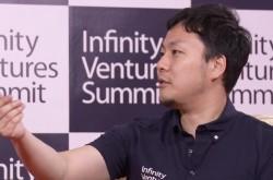 佐俣アンリ氏「10年間毎日会えるかどうかが最後の基準」スタートアップへの投資を語る