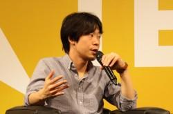 メタップス佐藤氏「日本はそこそこの会社をつくるには良い市場」今、起業家がとるべき選択は?