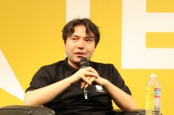 全世界で1300万DL スマニュー・鈴木氏が失敗したサービスから学んだこと