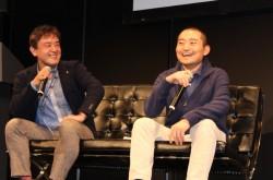 オイシックス西井氏「CMOの仕事は底辺」 現場の声を届けるマーケッターの醍醐味