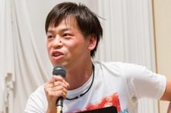 日本でダイバーシティを学ぶのは難しい 親世代が目を向けるべきアジアの可能性