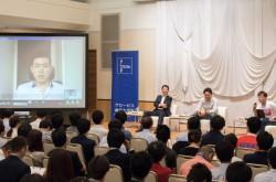 日本で教育を受けることは不利になる? 0〜4歳児の親に海外の学校をすすめる理由