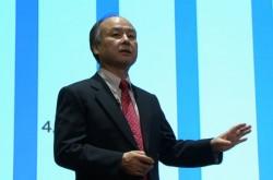 【全文】孫正義氏「世界で最も優れたネットワークを提供しているのがソフトバンク」2016年3月期第2四半期決算説明会