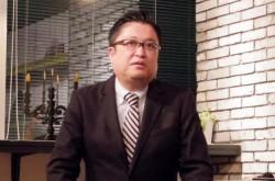 日経ビジネスはダイヤモンドや東洋経済と何が違うのか 経済誌としての立ち位置を編集部長が語る